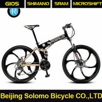 RL-18 tube tyre wheels frame cheap bicycle racing