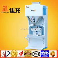 DCS-5S3A plastic bag sealing machine