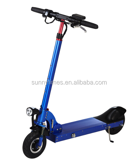 Best automatic 2 wheel foldable electric bike 500w motor for Best electric bike motor