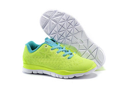 2015 new design sport shoes With children runing shoes