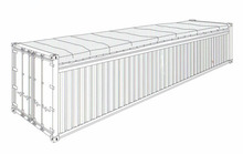 cheapest 20/40ft shipping container from China to Hungary for christmas product -- Eva(skype:boingeva)