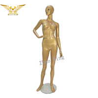 woman half body sewing mannequin tailors dummy mannequin stand for sale