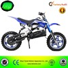 Cheap 350W electric mini moto mini bike pocket bike for sale