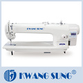 Ks-7908d Industrial de longo braço máquina de costura