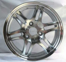 3X112 alloy wheel rim for sale , car wheel rims made in china with different kinds,