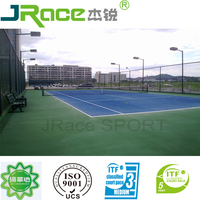 safe wholesale plastic ground cover