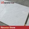 Newstar 300x300 aristone white marble floor marbles