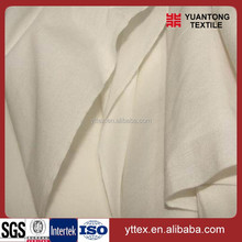 poly/cotton greige fabric / 100% polyester fabric / grey fabric price