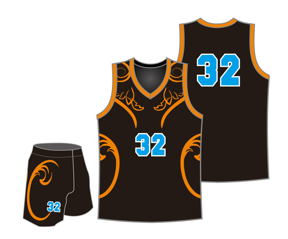 Cool Basketball Designs Cool Designs Short Sleeve
