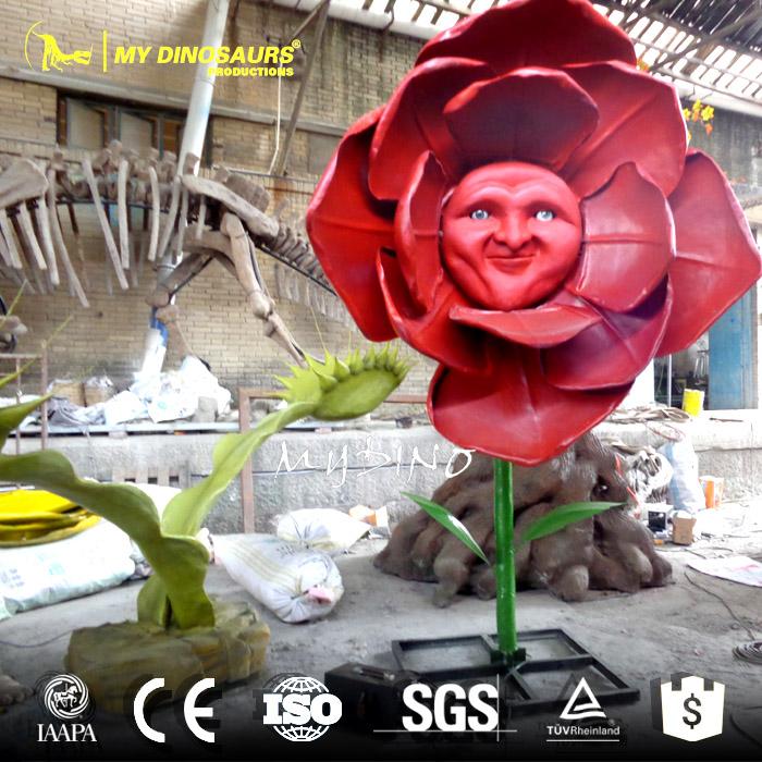 artificial flower.jpg