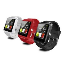 2014 BEST SELLING Cheapest Wrist Watch Phone