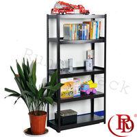 steel warehouse installation racks wrought iron book shelves