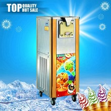Factory sale products new series hard ice cream machine