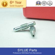 american stainless steel sheet metal cabinet /box/enclosure custom service