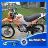Promotional Classic economic pocket motorcycle