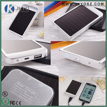 Flexible foldable solar charger solar mobile charger for iphone solar panel