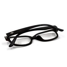Eye Protect Prescription Glasses, Anti-radiation Computer Glasses