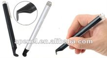 Touch screen stylus pen for samsung galaxy note N8000 SP-26