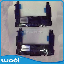 Loud Speaker Ringer Buzzer Antenna Assembly For LG G4 H818 Replacement Part