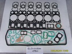 Sinotruck China 3EGR engine repair kit