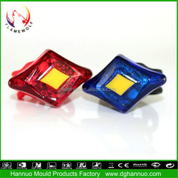hot new products for 2015 single mini mountain bike light