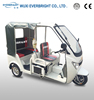 150cc,175cc,200cc petrol passenger tricycle/three wheeler vehicle/tricycle for passenger/chinese motor scooters