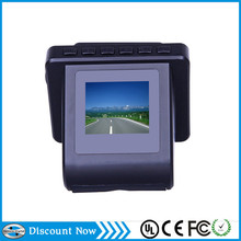 2015 new best car dash cameras with bluetooth and ir function VD-CRA45