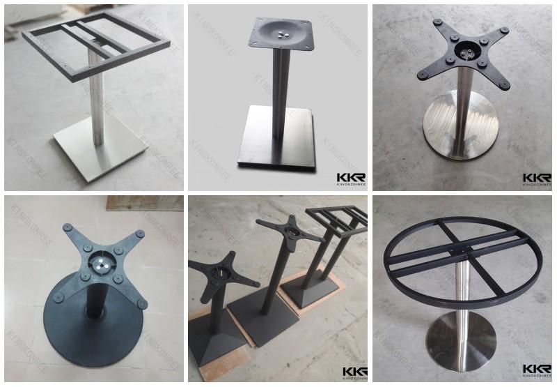 공장 공급 업체 8 사람 원형 식탁-테이블을 다이닝 -상품 ID ...