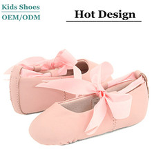 2015 Best selling oem mepiq import baby shoes china for girl