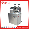 /product-gs/2015-new-products-high-efficient-sugar-cane-juicer-60322621625.html