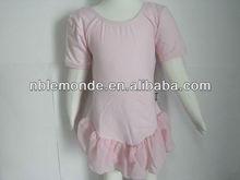 caliente de la venta del niño niña vestido de fiesta