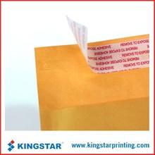 bubble envelopes wrap mailing mailer bag