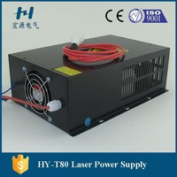Producer High Voltage 80W Switching Power Supply