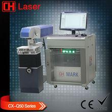 suitable tire laser marking machine