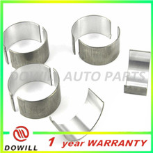 Long working life conrod bearing fit for 4HF1/ 4JB1 engine