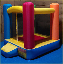 Customized size inflatable bouncy house rentals buy bounce house
