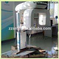Dental Panoramic X-ray Machine/Dental CT