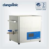 Industrial small size ultrasonic jewelry washer machine/ultrasonic jewelry washing cleaner