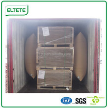 transport air dunnage bag made in China
