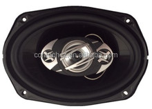 car speaker(SPK-TH-AQTX69)