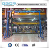 500kg Lightweight mobile gantry crane