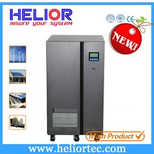 High frequency Inverter with inbuilt battery and charger (InverMax 3/5kva)