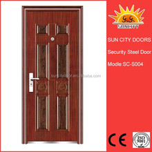 Christmas Promotional Sale industrial safety door SC-S004