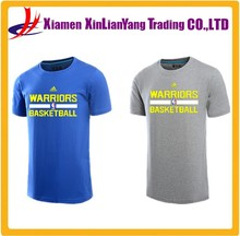 Basketball Cheer Team Shirt Custom Printed Basketball T Shirt
