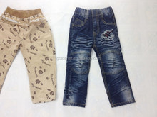 Best Quality Wholesale Clothing and Wholesale Clothing for Sale to Africa