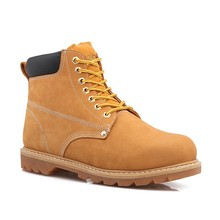 Iraqi desert boots jungle combat boots /spike protective military jungle boots/marching mission boots
