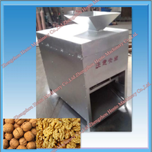 New Design Walnut Sheller