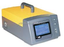 automotive exhaust gas analyzer NHA-406