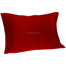 Anti Aging Silk Pillow Case Preventing Wrinkles and Hair Loss