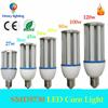 New Product Ideas Cheap Corn Led Light Price Dimmable Led Corn Light E40 Led Street Light Lamp
